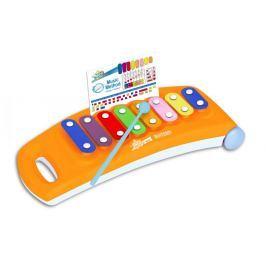 BONTEMPI ksylofon
