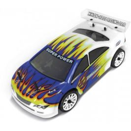 Buddy Toys RC High Speed car DRIFT, 1/16