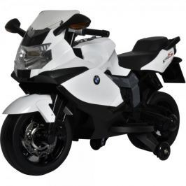 Buddy Toys Motor elektryczny BMW K1300 BEC 6010