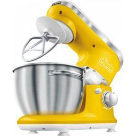 SENCOR robot kuchenny STM 3626 YL