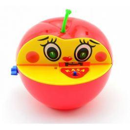Teddies Skarbonka bankowe jabłuszko z robakiem