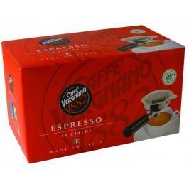 Vergnano Kawa porcjowana Espresso 18szt