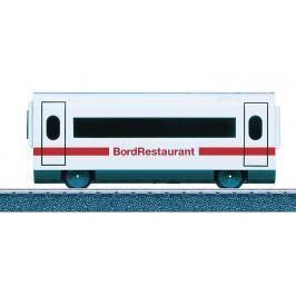 Märklin Wagon restauracyjny My World 44105 H0