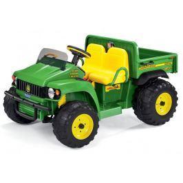 PEG PEREGO Samochód terenowy John Deere Gator HPX IGOD0060