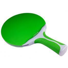 Stiga rakietka do tenisa stołowego Flow greem