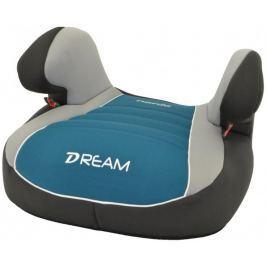 Nania Dream Luxe Agora 2014, Petrole