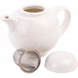 Maxwell & Williams Zaparzacz do herbaty White Basic 1 l
