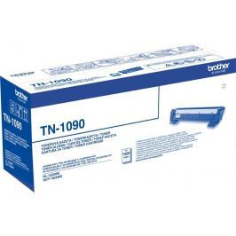 BROTHER toner TN-1090