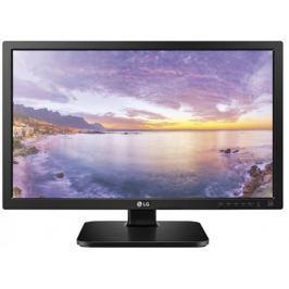 LG monitor LCD 23,8