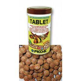 Prodac pokarm dla ozdobnych ryb Tablet 160g