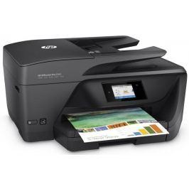 HP urządzenie wielofunkcyjne Officejet Pro 6960 All-in-One (J7K33A)
