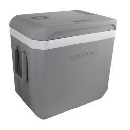 Campingaz Lodówka turystyczna Powerbox Plus 36L