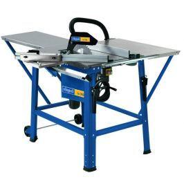 Scheppach piła stołowa TS 310 (230 V)