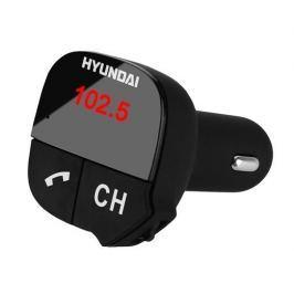 HYUNDAI transmiter FMT 419 BT CHARGE
