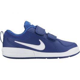 Nike buty Pico 4 PSV JR 454500 409 rozmiar 31