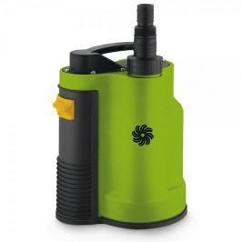 Fieldmann pompa do wody FVC 5005-EC