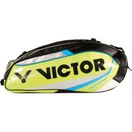 Victor torba Multithermobag 9307 green