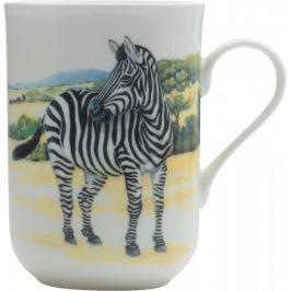 Maxwell & Williams Kubek Zebra 300 ml