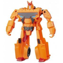 Transformers RID Transformers - Drift