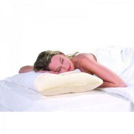Lanaform poduszka ortopedyczna Sweet Comfort