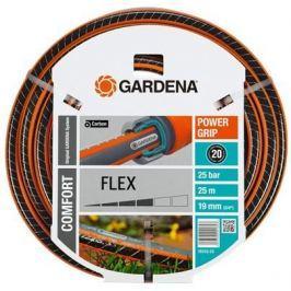 Gardena wąż ogrodowy - Comfort Flex 3/4