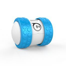 Ollie Robotic Gaming System
