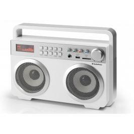 AudioSonic radioodtwarzacz RD-1559