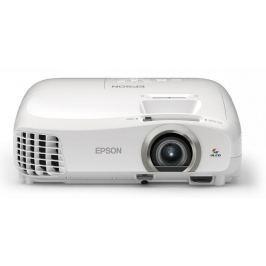 Epson projektor EH-TW5300