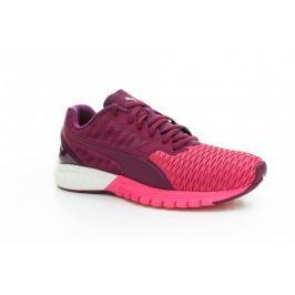 Puma Ignite Dual W Magenta Purple-Pink 37