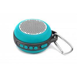 LAMAX głośnik bezprzewodowy Beat Sphere SP-1
