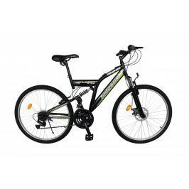 Olpran rower górski Laser Disc 26