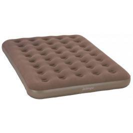 Vango materac Air Beds Double 191 Nutmeg