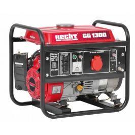Hecht agregat prądotwórczy GG 1300