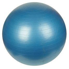 Yate piłka gimnastyczna Gymball 55cm blue