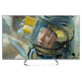 Panasonic telewizor TX-50EX703E