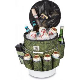 Dakine torba chłodząca Party Bucket Platelunch