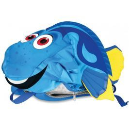 LittleLife Disney Kids SwimPak Plecaczek - Dory L12051