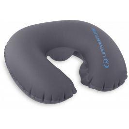 Lifeventure Poduszka podróżna Inflatable Neck Pillow