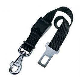 Ferplast mocowanie samochodowe Dog Safety Belt