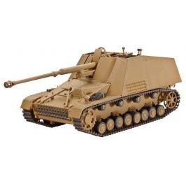 REVELL model czołgu Sd.Kfz. 164 Nashorn 1:72