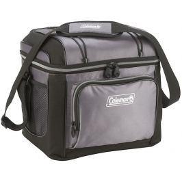 Coleman torba chłodząca Can Cooler 24