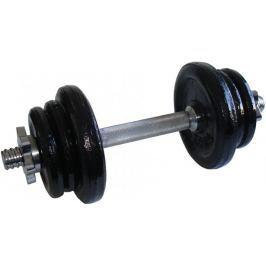 Acra Hantla 11kg
