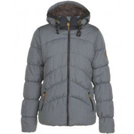 O'Neill miejska kurtka zimowa ADV Ventura Jacket XS
