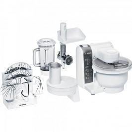Bosch robot kuchenny MUM 4855