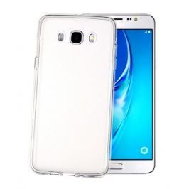 CELLY etui żelowe dla Samsung Galaxy J5 (2016)
