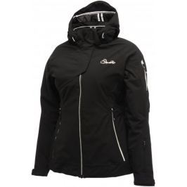 Dare 2b kurtka narciarska Invigorate Jacket Black 10