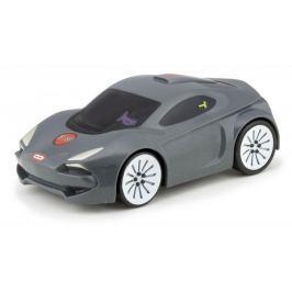 Little Tikes Sportowy samochód - zabawka interakywna