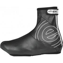 Etape ochraniacze na buty No Rain Black L