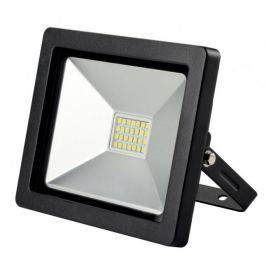 Retlux reflektor RSL 230