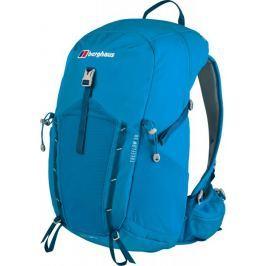 Berghaus Plecak Freeflow 30 Rucksack Au Blue